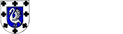 Feankleaster.nl